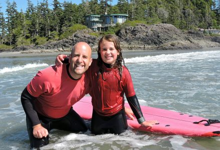 Tofino Surf Lessons, Family Tofino Surf Lessons, Vancouver Island surfing, Tofino Surf Adventures, Tofino Surf school, Surf Sisters, Tofino surf rental, Vancouver Island, Vancouver Island activities, Tofino Kids,