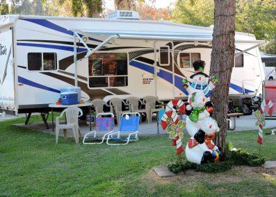 San Diego Metro KOA Campground, KOA San Diego, KOA, California KOA, KOA Campground, San Diego KOA Metro