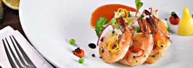 dining-room-dinner-4