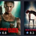 5 Situs Free Download Film Action TERBARU Lengkap dg Subtitle