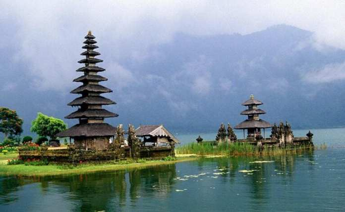 Bali Opening Borders For Tourists Latest Updates