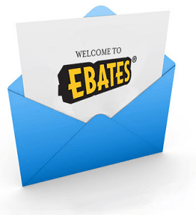 Why You Should Join Ebates - Today!