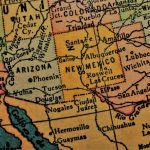 Family Vacation Ideas In The Southwest Us States Travelingmom