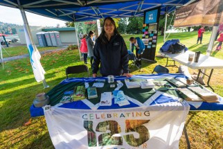 dnv-125-years-2016-09-17-19
