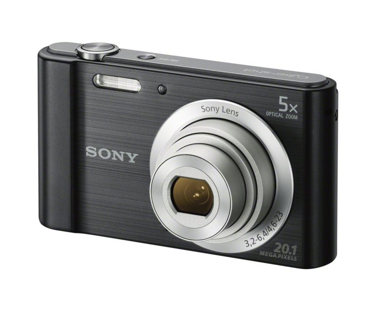 Sony DSC-W800 | The Best Travel Cameras for Beginners | 2017 | Travel Photography Gear | Under $700 | Great for Travel