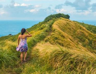 travel photography, travel photographer, photography for beginners, solo female travel, photography tips, photography gear, #femaletravel, #philippines, #travelselfie #travelinspiration
