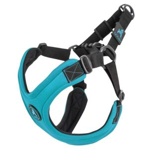 Gooby Escape Free Sport Dog Harness