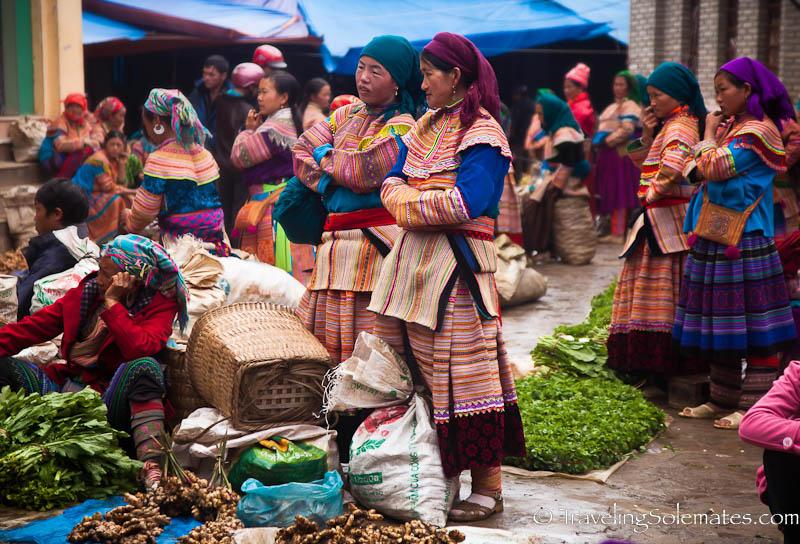 Hmong old veggie pussy motel sex poj nrauj 7