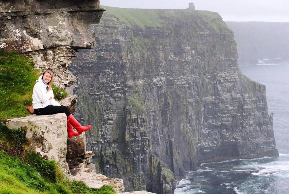 The Ultimate 2 Week Ireland Itinerary   Traveling Spud