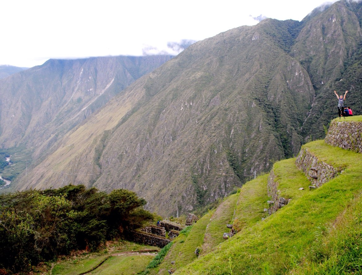 is machu picchu being managed sustainably This south america tour package takes you on an adventure from peru to bolivia, highlighting the great machu picchu and the amazon book your trip today.