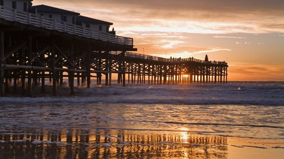 20 Places in the USA You Must Visit in Your 20s