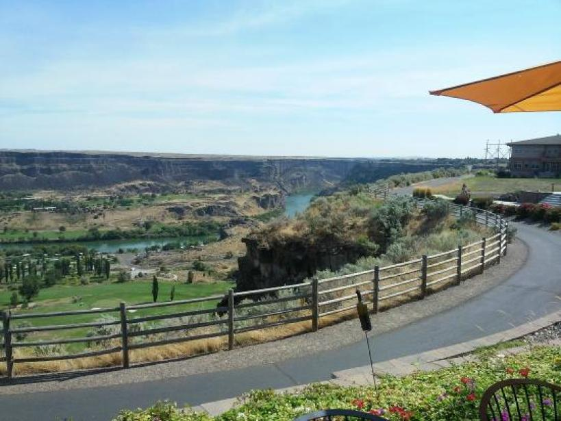 9 Things to Do in Twin Falls Idaho