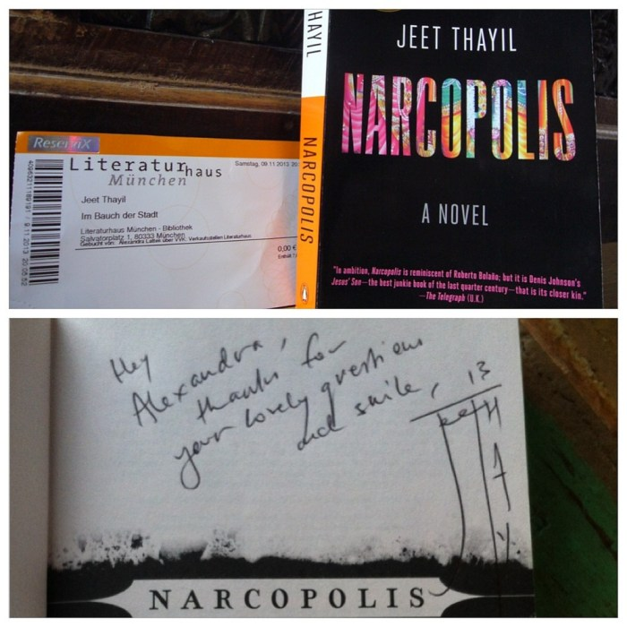 book-signature