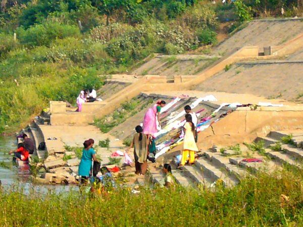 Fotos Indien & Nepal 2011_2012 Teil 1 708