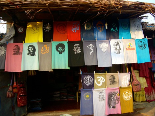 hampi-t-shirts