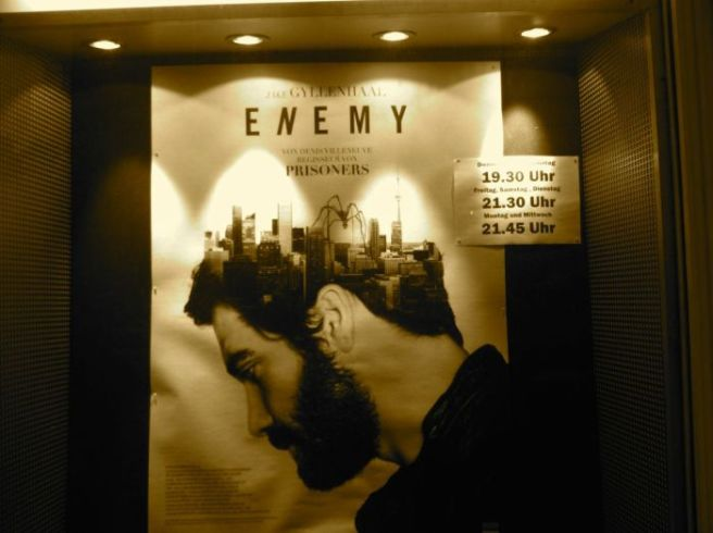 enemy-plakat-arri