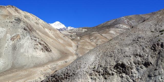 trekking-dayone-bergview