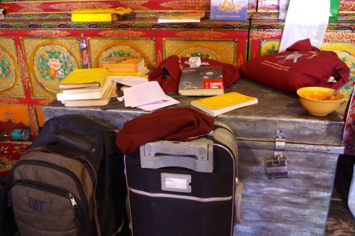 likir-koffer