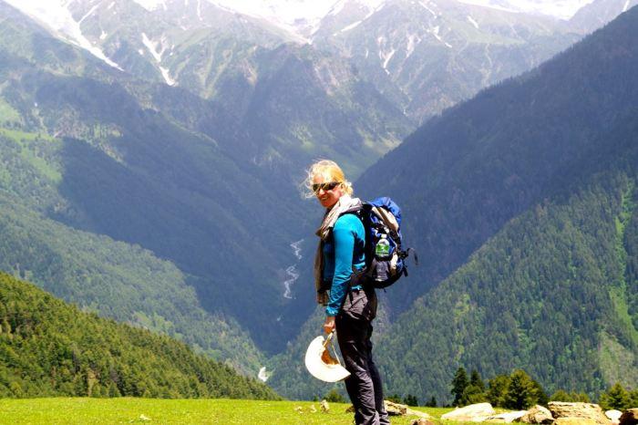 kaschmir-trekking-naranagh-portrait