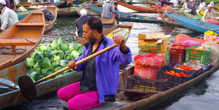 srinagar-floatingmarket-totale