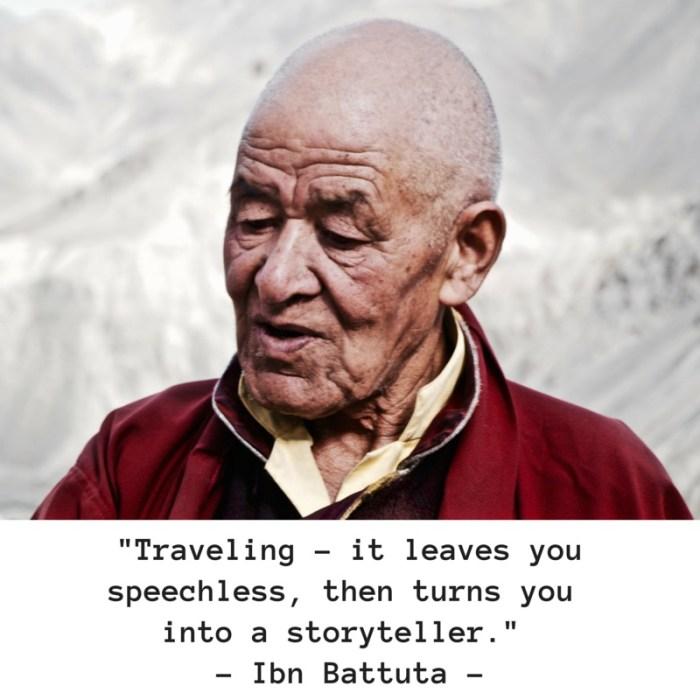 traveling-ibnbattuta