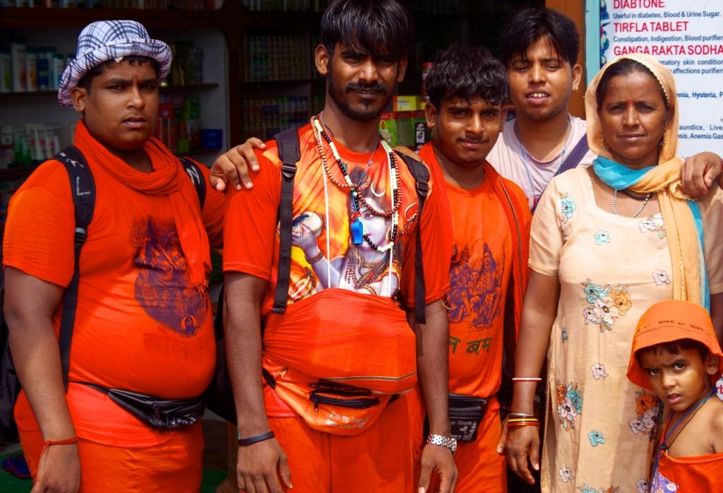 Rishikesh-Group-Boys