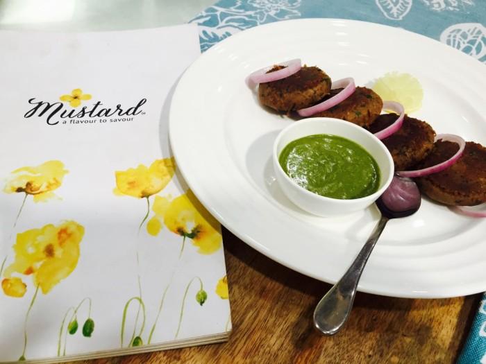 Mustard_Goa_MincedLamb