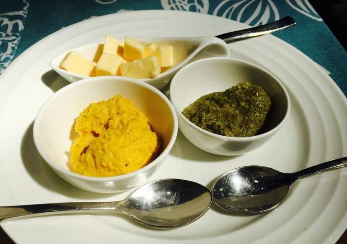 Mustard_Goa_Plate_Mustard