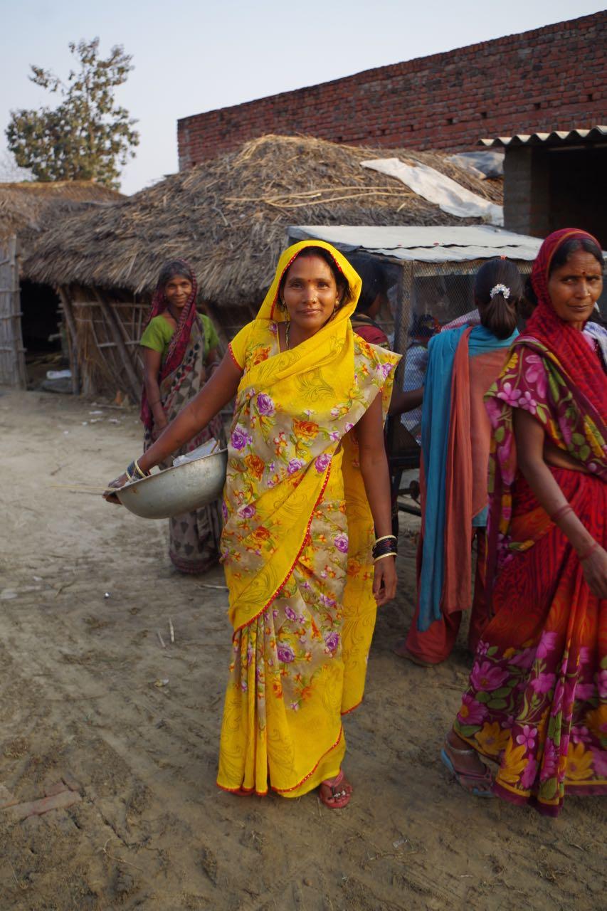 Indien-Liebe-Spontan-1