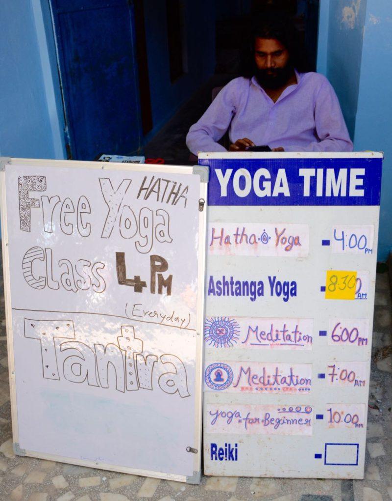 Yogalehrerausbildung-Tipps-4