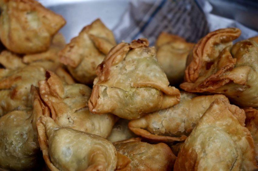Darjeeling-Indien-Streetfood