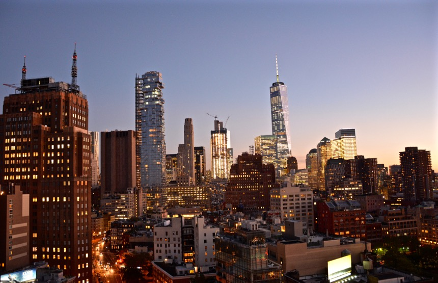 Rooftop Bars in New York jimmy-at-the-james-8