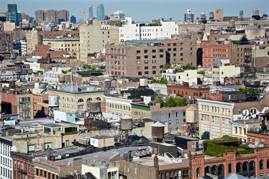 Rooftop Bars in New York Jimmy-at-the-james-3