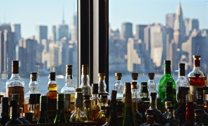 Rooftop Bars in New York the-ides-wythehotel-williamsburg-5