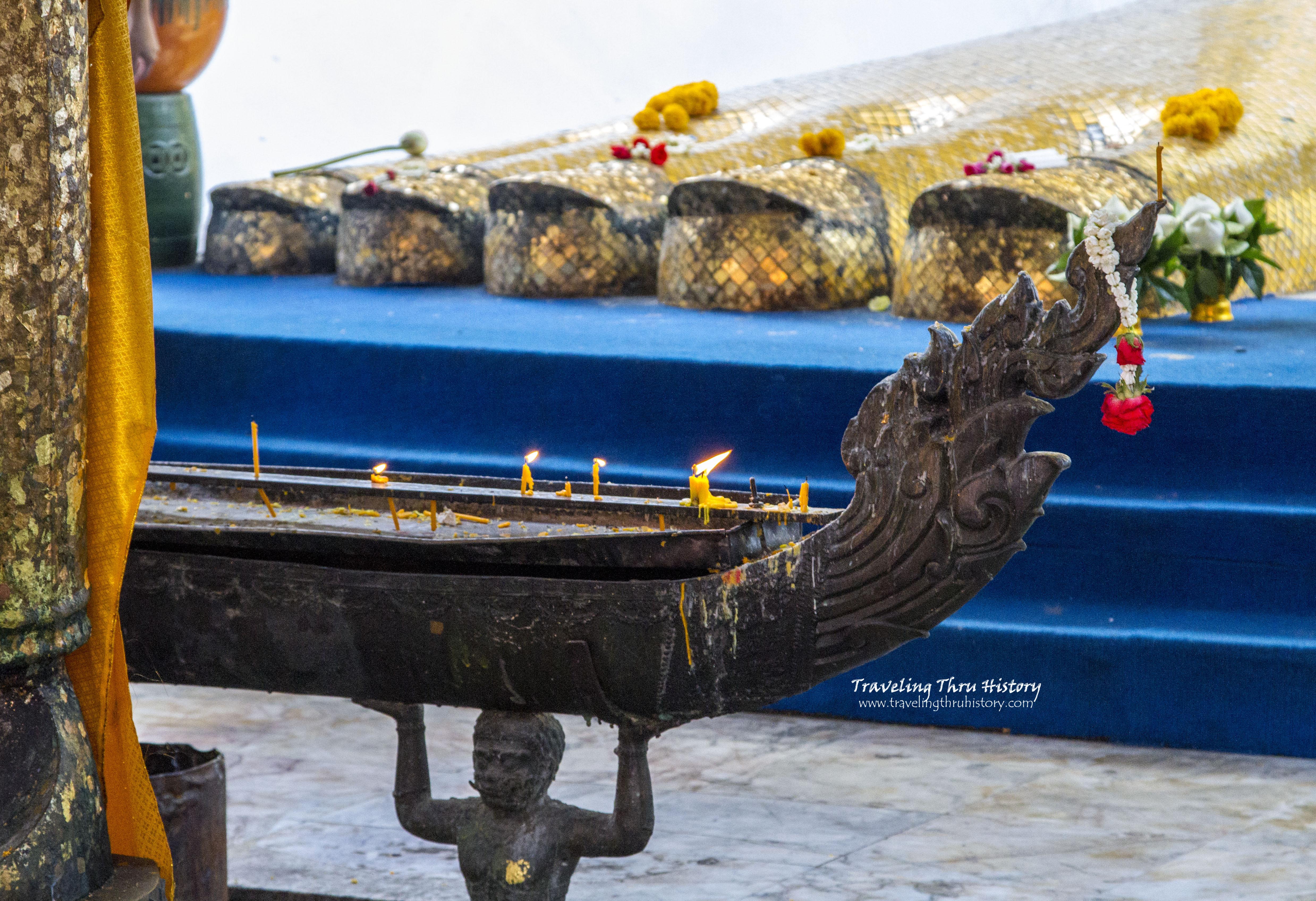 Wat Indharavihan