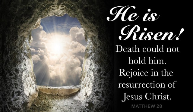 Image result for happy easter religious