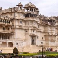 Patiala - the city of Maharajas and Gharana musicians