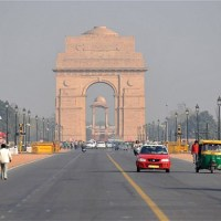 Exciting Spots of Delhi Worth Visiting!