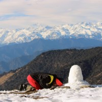 15 Must Visit places in Uttarakhand