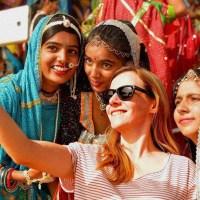 Popular Fairs & Festivals Of Rajasthan
