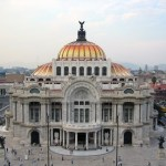 Pet Friendly Mexico City – 5 Best Places To Visit With Your Dog