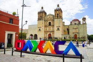 Oaxaca Pet Friendly Restaurants & Hotels