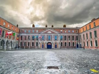 Best Things To Do in Dublin - 3 Days in Dublin Ireland