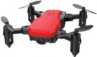 Camera Drone e1553621624604 - 11 Best Travel Gifts for Your Traveler Friends