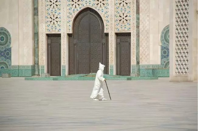 Morocco Holidays - These Morocco Cultural Reviews To Grab Your Attention