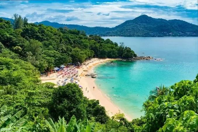 Best Beaches In Phuket Thailand e1555952069328 - Phuket Thailand Travel Guide
