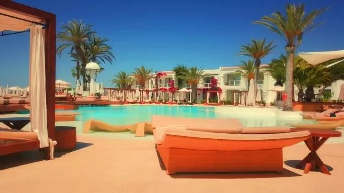 Seville Hotels Where to stay in Seville Spain e1555179052519 - Seville Hotels - Recommended Hotels in Seville, Spain