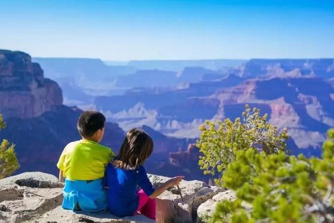 TRAVEL THROUGH THE EYES OF CHILDREN 2 min e1554918384976 - Travel Through The Eyes Of Children