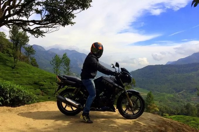 Best Tourist Places Near Pune You Can Visit By Bike e1560240173270 - Best Tourist Places Near Pune You Can Visit By Bike