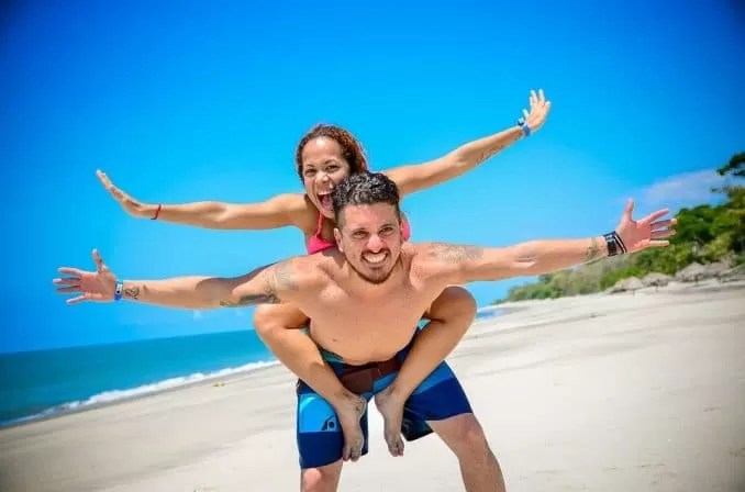 Romantic Holidays For Couples In Seychelles Island e1559457644612 - Seychelles Island Holidays for Everyone